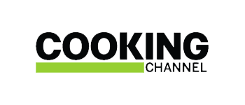 cooking_logo